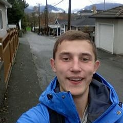 Sergey_vancouver