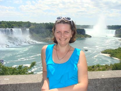 Olesia_Niagara